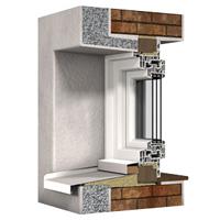 m bel gassner wintergarten balkonverglasungen und tischlerarbeiten. Black Bedroom Furniture Sets. Home Design Ideas