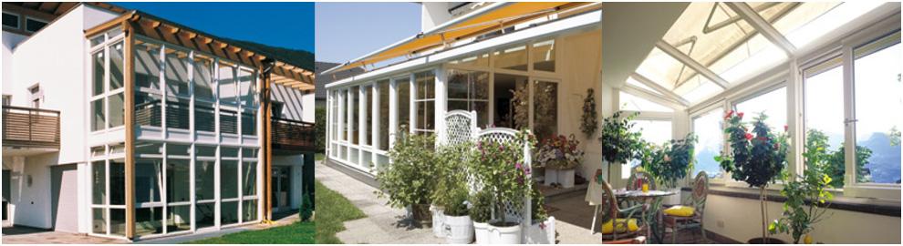 Möbel Gassner Wintergarten Balkonverglasungen Und Tischlerarbeiten