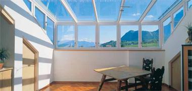 m bel gassner wintergarten balkonverglasungen und. Black Bedroom Furniture Sets. Home Design Ideas